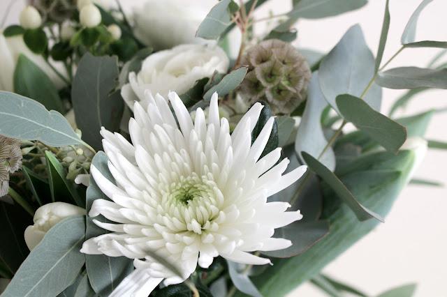 Livraison fleurs Lyon, fleuriste hôtels, restaurant