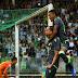 Sporting vence de virada contra Moreirense em estreia no Português