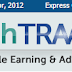 Cash Travel - cashtravel.info business information, reviews and payment proof