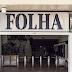 A Folha concluiu que a Folha foi neutra com Bolsonaro e Haddad. Mas quem é que vai acreditar em algo publicado pela Folha?