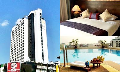 http://www.hotels2thailand.com/chiang-mai-deals/royal-lanna-hotel-chiangmai-04815701.html