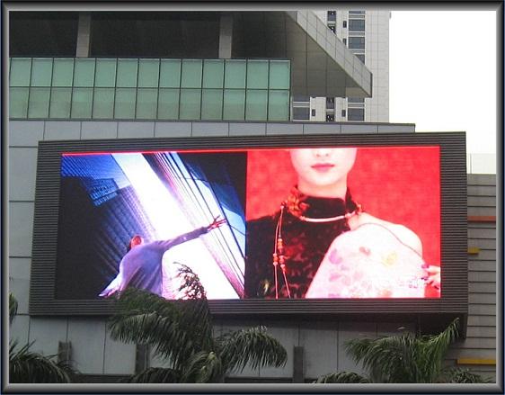 màn hình led P4 là gì 6