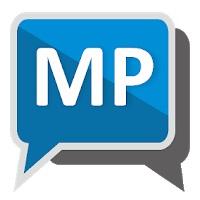 Cara Transaksi Pulsa Via Aplikasi Android Morena Pulsa
