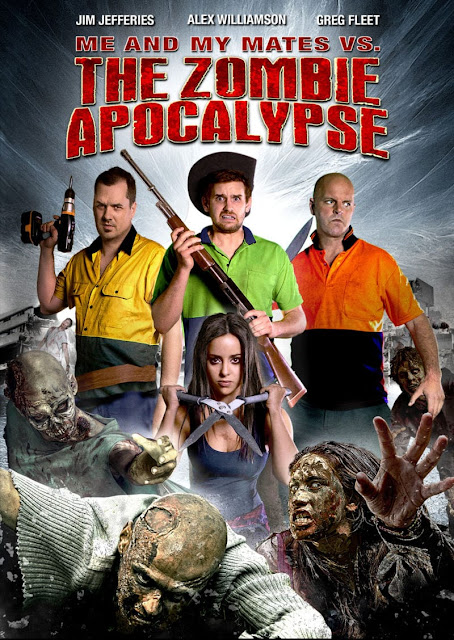 http://horrorsci-fiandmore.blogspot.com/p/me-and-my-mates-vs-zombie-apocalypse.html