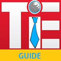 Guide to Tie
