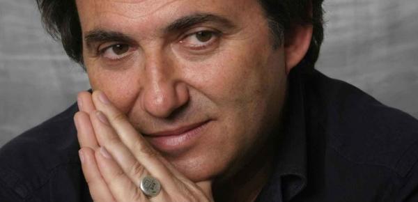 Συναυλία τουΛουδοβίκου των Ανωγείων στο Ναύπλιο με τίτλο  «Γροικήσετε τον Έρωντα»!