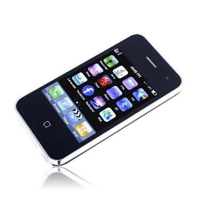 iphone flow ringtone mp3