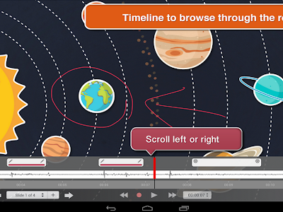 7 Essential Android Apps for BYOD Classrooms