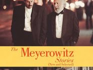 Download The Meyerowitz Stories 2017 Full Movie Streaming Online Subtitle Indonesia