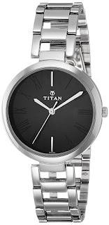 titan youth watch