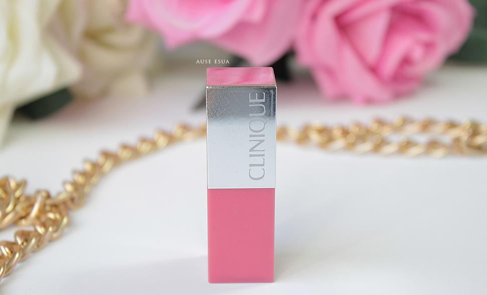 clinique-pop-lip-colour-09-sweet-pop
