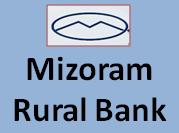 Mizoram Rural Bank Recruitment