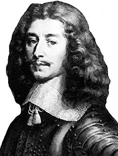 François de La Rochefoucauld sözleri