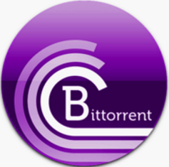 BitTorrent Pro 7.9.9 Build 43086 Final Stable Full Version