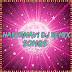 Chala - Manjeet Panchal Sapna DJ Remix Madan Verma