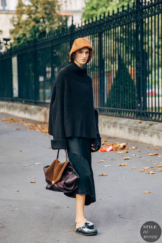 The Best Soft Cashmere Sweaters Under $200 To Buy Now