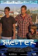 Shelter, 2007
