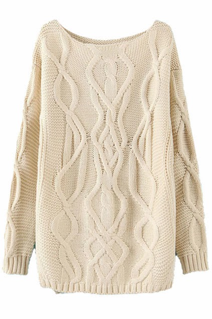 www.romwe.com/romwe-cable-knit-split-hem-long-sleeves-cream-jumper-p-76937.html?cherryqueendee
