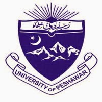 Peshawar University MA Date Sheet 2017, Part 1, Part 2