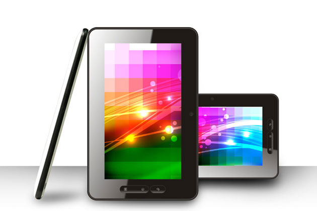 Micromax Funbook P300 Specifications  User Manual  Price