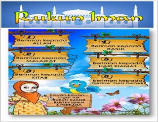 Download Permainan Lagu Anak Muslim & Hijaiyah Android
