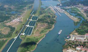 ¿A quién favorece el Canal de Panamá realmente?