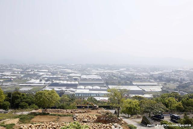 MG 1345 - 熱血採訪│森之王子景觀民宿餐廳,遠眺新社270°絕佳景觀,結合在地美食與好住民宿的台中後花園~