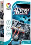 http://theplayfulotter.blogspot.com/2018/05/asteroid-escape.html