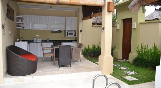 desain model rumah minimalis tipe 36