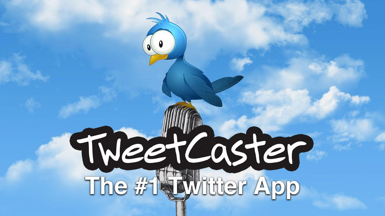 6 of the best twitter apps for android, by life hear me out.