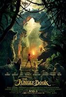 descargar JEl Libro de la Selva Película Completa Online DVD [MEGA] [LATINO] gratis, El Libro de la Selva Película Completa Online DVD [MEGA] [LATINO] online