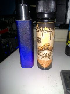 http://www.liquidlokal.net/2017/09/review-liquid-lokal-screaming-inc-chocolate-peanut.html
