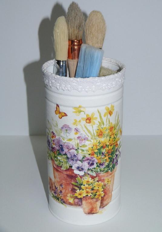 lata-reciclada-almacenaje