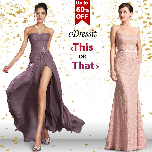 http://www.edressit.com/edressit-blush-overlace-bridesmaid-dress-with-sweetheart-neckline-07153046-_p4855.html