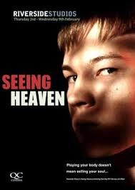 Seeing Heaven, 2010