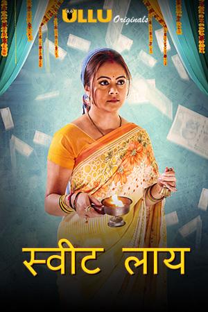 Sweet Lie 2019 Hindi WEB Series Complete