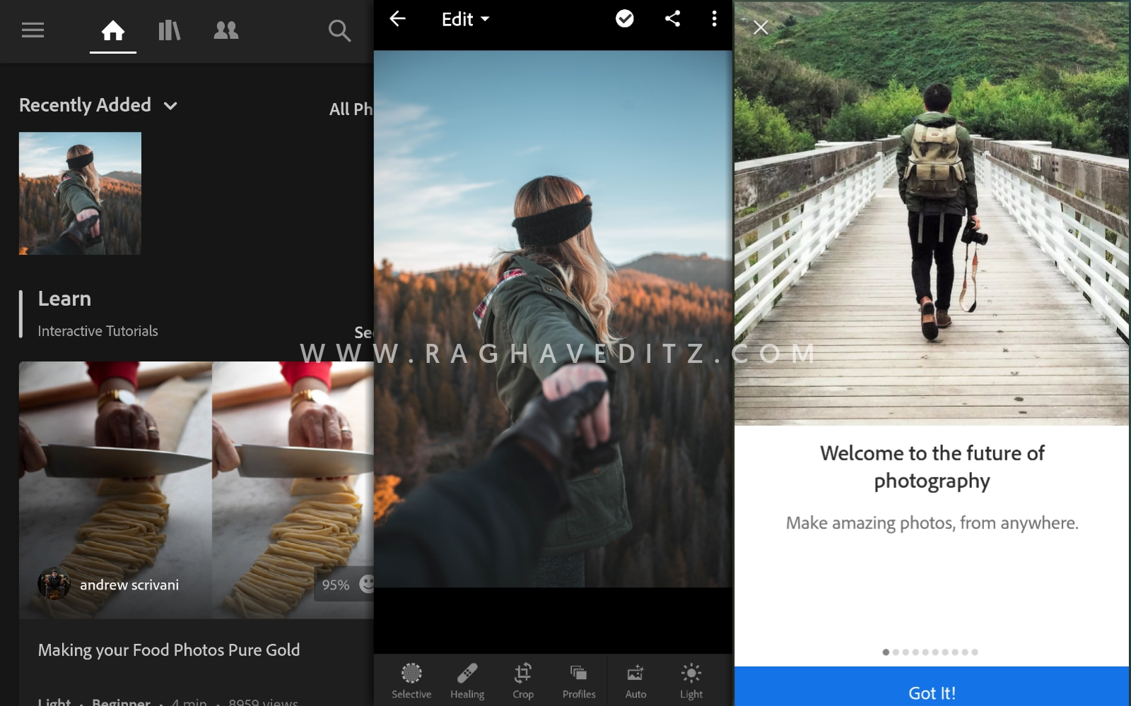 adobe photoshop pro apk rexdl