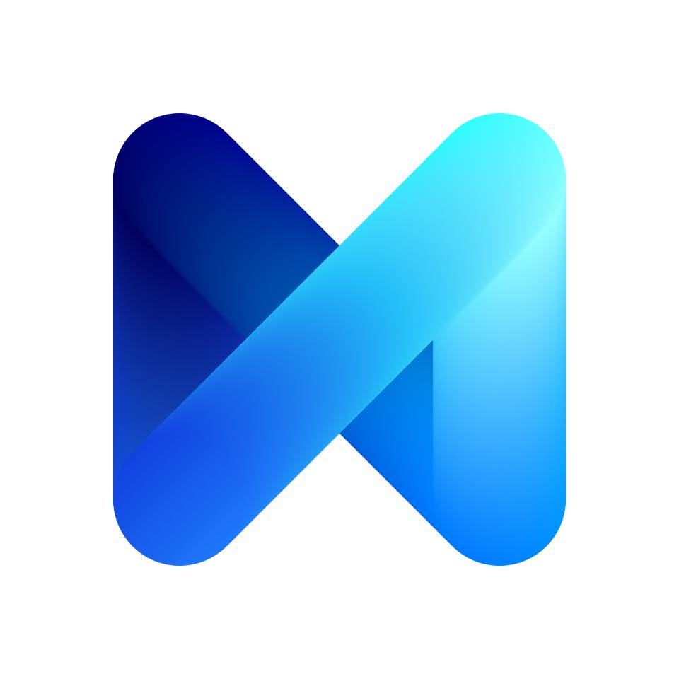 AI語音助理不夠看!Facebook新服務M,以真人混科技迎戰Siri