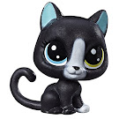 LPS Series 1 Mini Pack Pepper Catby (#1-1) Pet