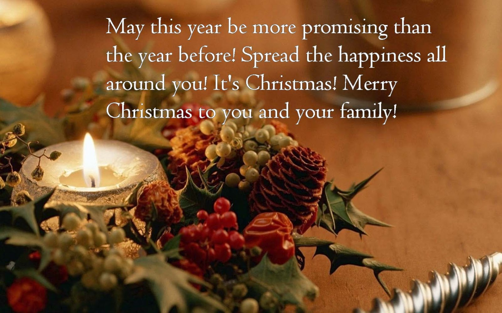 Christmas Day Quotes Images