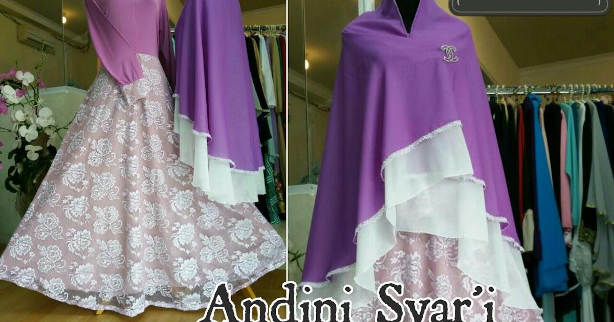 ... supplier murah baju batik couple ayuatariolshop HIJABERS TANGAN BAJU  PERTAMA DISTRIBUTOR ... 59272bd1fc