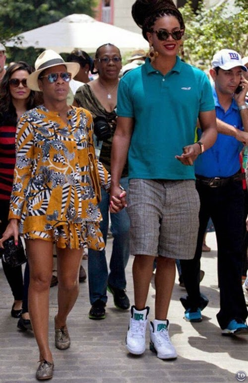 02-Jay-Z-Shawn-Corey-Carter-&-Beyoncé-Giselle-Knowles-Carter-Face-Swap-www-designstack-co