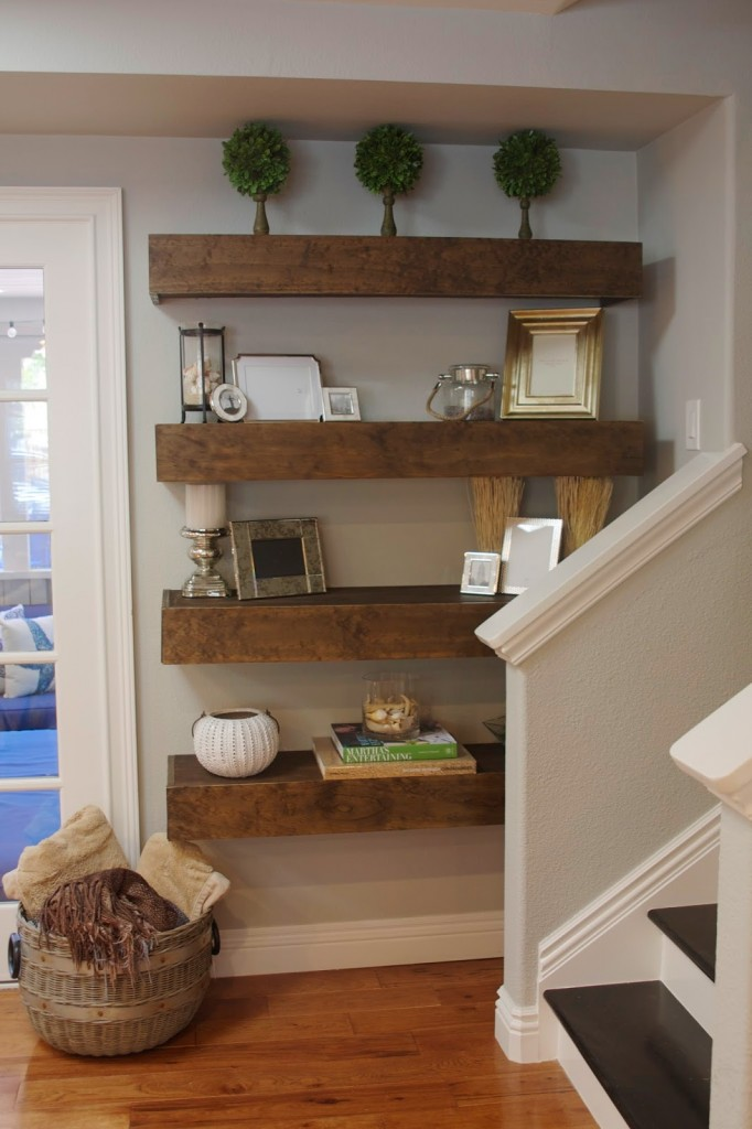 DIY%2BFunctional%2B%2526%2BStylish%2BWall%2BShelves%2BFor%2BInterior%2BHome%2BDesign%2BThat%2BYou%2527ll%2BLove%2B%252823%2529 25+ DIY Practical & Fashionable Wall Cabinets For Inside House Design That You can Love Interior