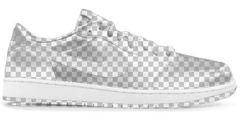 Nike SB X Jordan 2019