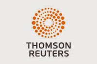 Thomson Reuters Walkin