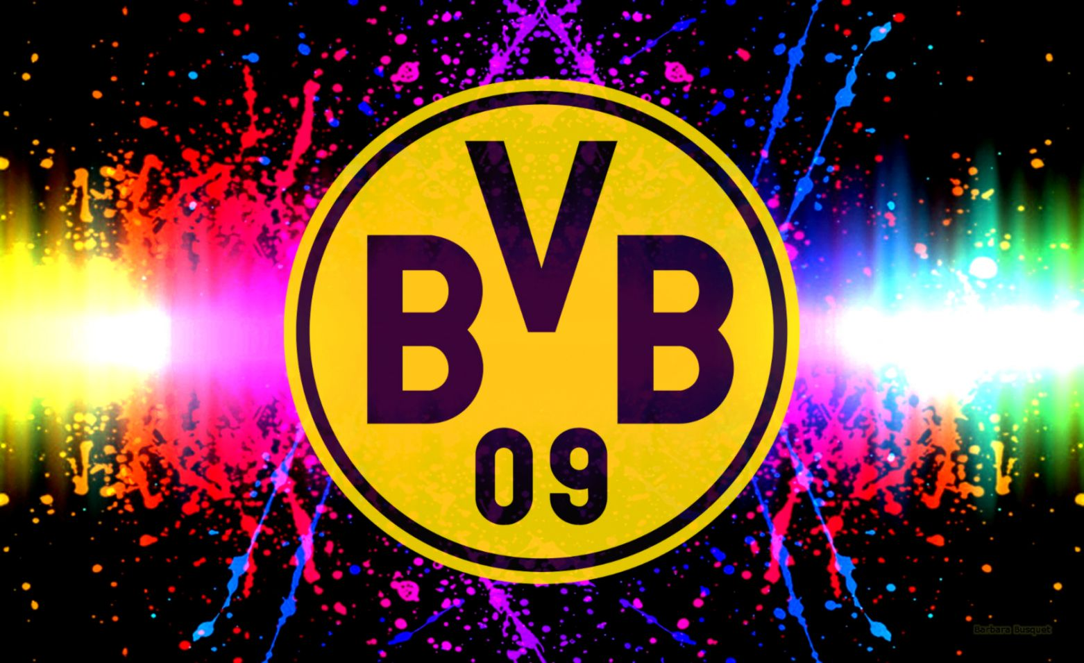 Bvb wallpaper iphone 4