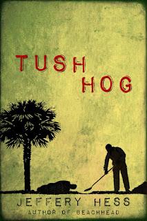 https://litreactor.com/interviews/sunshine-noir-an-interview-with-jeffery-hess-author-of-tushhog