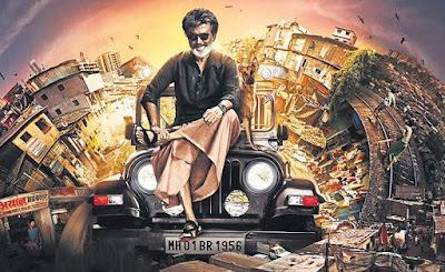 Rajinikanth Kaala Dialougs in Telugu And Tamil