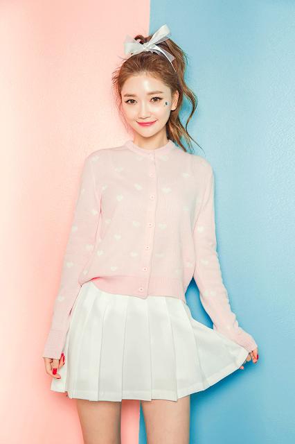 5 Sung Kyung Batch - very cute asian girl-girlcute4u.blogspot.com
