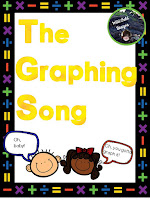 https://www.teacherspayteachers.com/Product/The-Graphing-Song-2003826